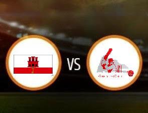 Malta vs Gibraltar 1st T20 Match Prediction