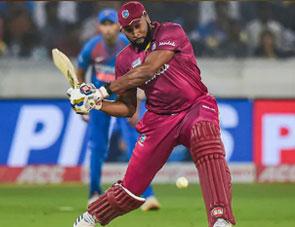 West Indies vs Pakistan 2nd T20 Match Prediction