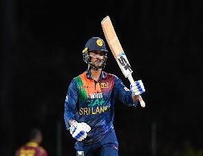 Sri Lanka vs Bangladesh T20 World Cup Match Prediction