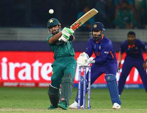 Pakistan vs New Zealand T20 World Cup Match Prediction