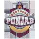 Southern Punjab