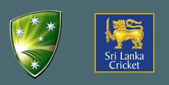 Australia Tour of Sri Lanka Predictions
