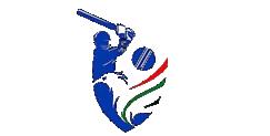 UAE Summer T20 Bash