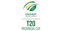 CSA Provincial T20 Cup