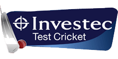 Sri Lanka tour of England, 2016