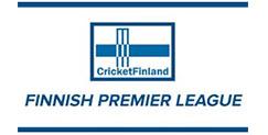 Finnish Premier League
