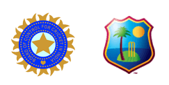 India Tour of West Indies 2016 Predictions