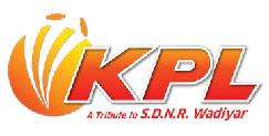 Karnataka Premier League