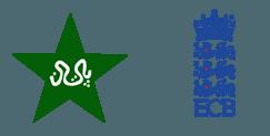 Pakistan Tour of England 2016- Predictions