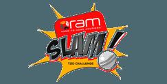 Ram Slam T20