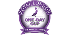 Royal London One-Day Cup 2016 Predictions