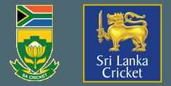 SA vs SL