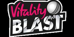 Vitality T20 Blast