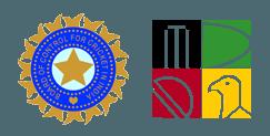 India tour of Zimbabwe 2016
