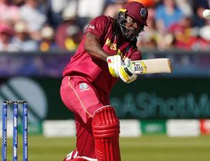 West Indies vs Pakistan 3rd T20 Match Prediction